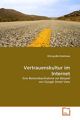 Cover: https://exlibris.azureedge.net/covers/9783/6393/5046/3/9783639350463xl.jpg