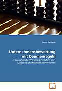 Cover: https://exlibris.azureedge.net/covers/9783/6393/5064/7/9783639350647xl.jpg