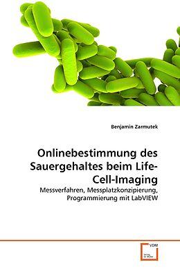 Cover: https://exlibris.azureedge.net/covers/9783/6393/5067/8/9783639350678xl.jpg
