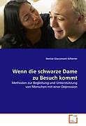 Cover: https://exlibris.azureedge.net/covers/9783/6393/5124/8/9783639351248xl.jpg
