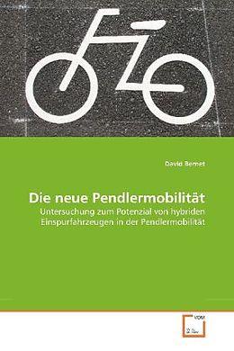Cover: https://exlibris.azureedge.net/covers/9783/6393/5154/5/9783639351545xl.jpg