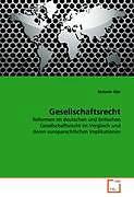 Cover: https://exlibris.azureedge.net/covers/9783/6393/5262/7/9783639352627xl.jpg