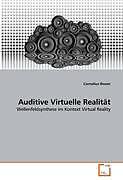 Cover: https://exlibris.azureedge.net/covers/9783/6393/5281/8/9783639352818xl.jpg