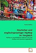 Cover: https://exlibris.azureedge.net/covers/9783/6393/5555/0/9783639355550xl.jpg