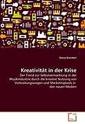Cover: https://exlibris.azureedge.net/covers/9783/6393/5678/6/9783639356786xl.jpg