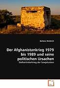 Cover: https://exlibris.azureedge.net/covers/9783/6393/5713/4/9783639357134xl.jpg