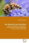Cover: https://exlibris.azureedge.net/covers/9783/6393/5823/0/9783639358230xl.jpg