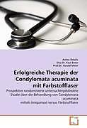 Cover: https://exlibris.azureedge.net/covers/9783/6393/5908/4/9783639359084xl.jpg