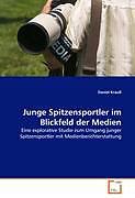 Cover: https://exlibris.azureedge.net/covers/9783/6393/5915/2/9783639359152xl.jpg