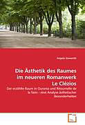 Cover: https://exlibris.azureedge.net/covers/9783/6393/5924/4/9783639359244xl.jpg