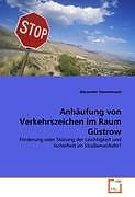 Cover: https://exlibris.azureedge.net/covers/9783/6393/5934/3/9783639359343xl.jpg