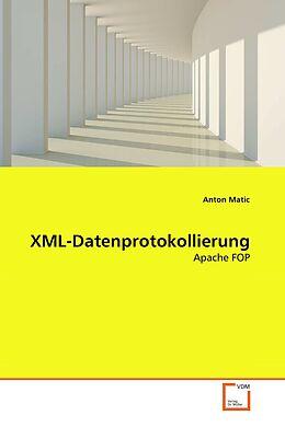 Cover: https://exlibris.azureedge.net/covers/9783/6393/6066/0/9783639360660xl.jpg