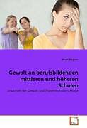 Cover: https://exlibris.azureedge.net/covers/9783/6393/6267/1/9783639362671xl.jpg