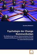 Cover: https://exlibris.azureedge.net/covers/9783/6393/6411/8/9783639364118xl.jpg