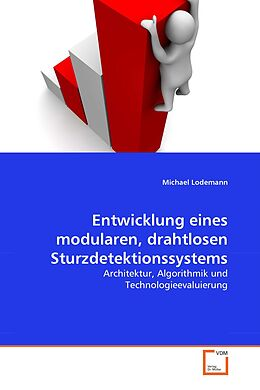 Cover: https://exlibris.azureedge.net/covers/9783/6393/6531/3/9783639365313xl.jpg
