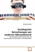Cover: https://exlibris.azureedge.net/covers/9783/6393/6968/7/9783639369687xl.jpg