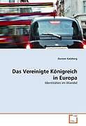 Cover: https://exlibris.azureedge.net/covers/9783/6393/7066/9/9783639370669xl.jpg