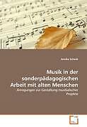 Cover: https://exlibris.azureedge.net/covers/9783/6393/7078/2/9783639370782xl.jpg