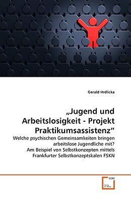 Cover: https://exlibris.azureedge.net/covers/9783/6393/7096/6/9783639370966xl.jpg