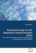 Cover: https://exlibris.azureedge.net/covers/9783/6393/7113/0/9783639371130xl.jpg