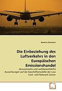 Cover: https://exlibris.azureedge.net/covers/9783/6393/7143/7/9783639371437xl.jpg