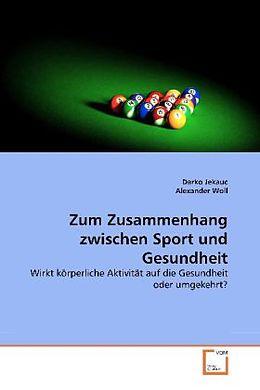 Cover: https://exlibris.azureedge.net/covers/9783/6393/7150/5/9783639371505xl.jpg