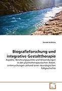 Cover: https://exlibris.azureedge.net/covers/9783/6393/7366/0/9783639373660xl.jpg