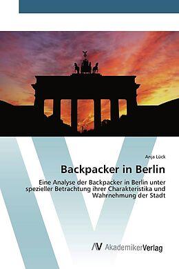 Cover: https://exlibris.azureedge.net/covers/9783/6393/7494/0/9783639374940xl.jpg