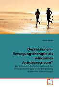 Cover: https://exlibris.azureedge.net/covers/9783/6393/7860/3/9783639378603xl.jpg