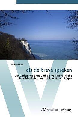 Cover: https://exlibris.azureedge.net/covers/9783/6393/8166/5/9783639381665xl.jpg