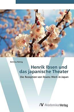 Cover: https://exlibris.azureedge.net/covers/9783/6393/8197/9/9783639381979xl.jpg