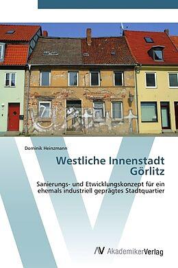 Cover: https://exlibris.azureedge.net/covers/9783/6393/8213/6/9783639382136xl.jpg