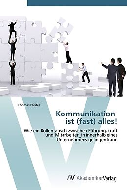 Cover: https://exlibris.azureedge.net/covers/9783/6393/8216/7/9783639382167xl.jpg