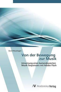 Cover: https://exlibris.azureedge.net/covers/9783/6393/8221/1/9783639382211xl.jpg