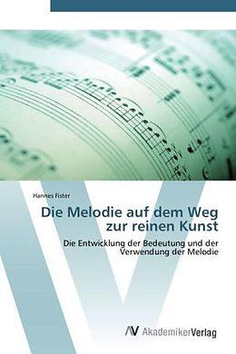 Cover: https://exlibris.azureedge.net/covers/9783/6393/8235/8/9783639382358xl.jpg