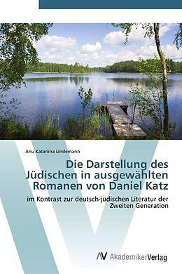 Cover: https://exlibris.azureedge.net/covers/9783/6393/8273/0/9783639382730xl.jpg