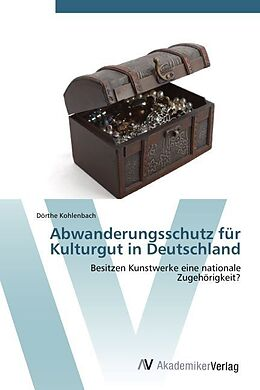 Cover: https://exlibris.azureedge.net/covers/9783/6393/8289/1/9783639382891xl.jpg