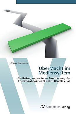 Cover: https://exlibris.azureedge.net/covers/9783/6393/8305/8/9783639383058xl.jpg