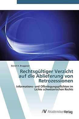 Cover: https://exlibris.azureedge.net/covers/9783/6393/8317/1/9783639383171xl.jpg