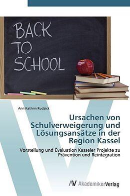 Cover: https://exlibris.azureedge.net/covers/9783/6393/8397/3/9783639383973xl.jpg