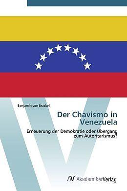 Cover: https://exlibris.azureedge.net/covers/9783/6393/8415/4/9783639384154xl.jpg