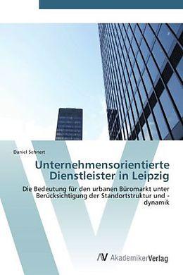 Cover: https://exlibris.azureedge.net/covers/9783/6393/8476/5/9783639384765xl.jpg