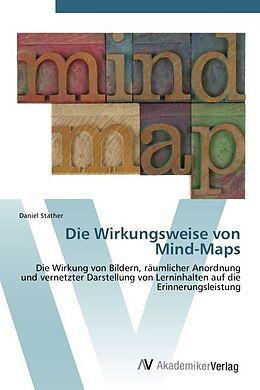 Cover: https://exlibris.azureedge.net/covers/9783/6393/8513/7/9783639385137xl.jpg