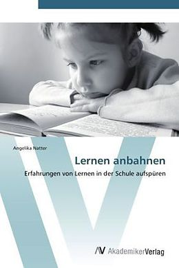 Cover: https://exlibris.azureedge.net/covers/9783/6393/8534/2/9783639385342xl.jpg
