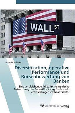 Cover: https://exlibris.azureedge.net/covers/9783/6393/8535/9/9783639385359xl.jpg