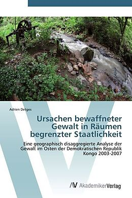 Cover: https://exlibris.azureedge.net/covers/9783/6393/8553/3/9783639385533xl.jpg