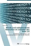 Cover: https://exlibris.azureedge.net/covers/9783/6393/8556/4/9783639385564xl.jpg