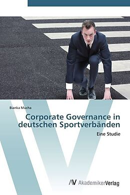 Cover: https://exlibris.azureedge.net/covers/9783/6393/8589/2/9783639385892xl.jpg