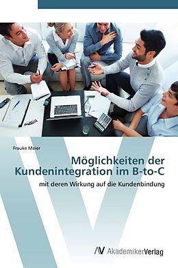 Cover: https://exlibris.azureedge.net/covers/9783/6393/8596/0/9783639385960xl.jpg