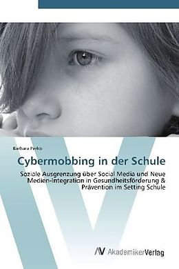 Cover: https://exlibris.azureedge.net/covers/9783/6393/8641/7/9783639386417xl.jpg